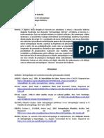 HA716-Antropologia-periférica-2018.2-Liliana