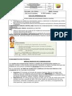 TALLER_N6__LENGUA_CASTELLANA-_ED_FISICA_GRADO_5_