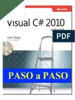 Paso_a_Paso_C