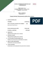 Nina-Noteno-AG010A(representacion-de-vectores)
