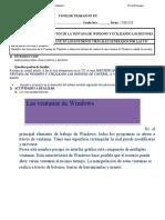 FICHA DE TRABAJO 03 IIIB- 4TO (1)
