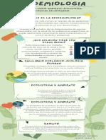 Infografia Epi Karla