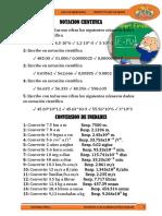 Guia de Ejercicios 1.Docx
