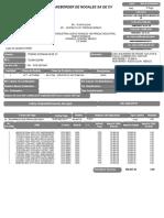 PI-8041 SORIANA