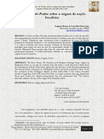 5474-Texto_do_artigo-DiasLeite_Faoro