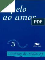 Anthony-De-Mello 3 Apelo Ao Amor