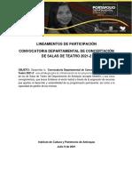 2._Lineamientos_de_participación_salas_concertadas_2021-2