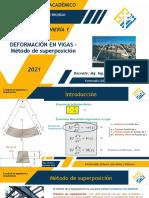 Diapositivas Rm-ii_ Uct_sesión 3.2