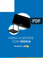 DicasInternetNokia.pdf