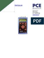 manual-vibrometro-human-vm30