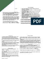 3C17-Lista mínima de revisão-unidades1,2e3-Liana-2015 (1)