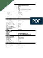 PROFIL SD NEGERI SUMBERARUM (30-11-2020 22_12_21)
