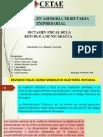 Dictamen Fiscal 24022021