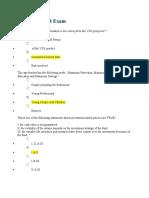 VUL-Simulated-Exam-1