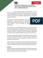 Bases_de_la_segunda_convocatoria_Beca_Jovenes_Bicentenario