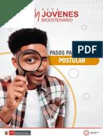 Guia_del_postulante
