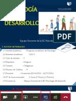 PSIC DEL DESARROLLO 2021-1 MOD (1)
