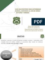 Método-de-análisis-multicriterio-para-determinar-sectores-de-violencia-asociadas-al-uso-de-armas-de-fuego-y-drogas