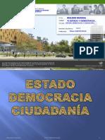 ESTADO_-DEMICRACIA-Y-CIUDADANÍA