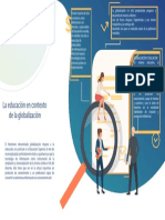 gestion afiche (2)