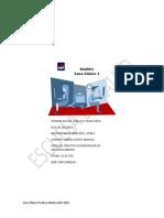 ANALISIS DE CASO 1