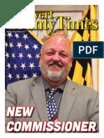 2021-07-22 Calvert County Times