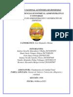 TAREA UNAH PDF