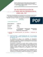 ESTUDIO_DE_IDENTIFICACION_DE_PELIGROS_Y_ANALISIS