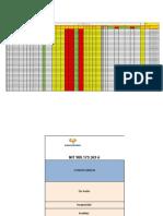 COL-HSEQ-FT-034 Cuadro de Control y Seguimiento de los Permisos de Trabajo vF4(Recuperado automáticamente)
