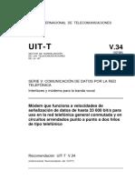 T-REC-V.34-199802-I!!PDF-S