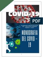 Monografia c (1)