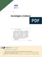 aula02 - Ciências Sociais Unigran