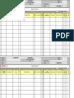 3.7.a Formatos y Ejemplos AMEF V21
