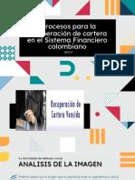 GUIA DE APRENDIZAJE  No. 16 RECUPERACIÓN DE CARTERA (PARTE 1)