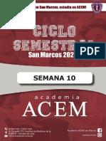 SEMANA 10 SEMESTRAL 2021-I ACEM(1)