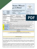 GUIA  7 grado 8° Sociales