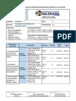 CRONOGRAMA ESTADISTICA II 2021 i