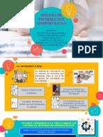 Presentacion Tema 1 Sistemas de Informacion Administrativa(1) Corregido Punto 4