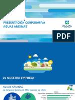 aguas-andinas-presentacion-corporativa-02112015