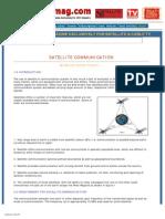 Satellite%20Communication_aug07