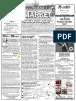 Merritt Morning Market 3590 - July 23