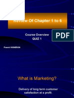 18645010-Quiz-on-Marketing