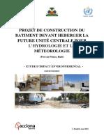 projet_Environnement