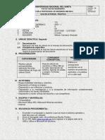 TIC_P_-8_Guia_Act._Practica_Ing._Mecanica