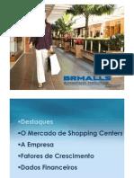 BRMALLS-Port