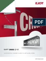 EJOT-CROSSFIX-Prospekt-IT-web Ancoranti Sagl
