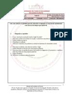 Teste 2 USTM (1)