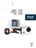 pro line camera 4216105_NOTCOMP
