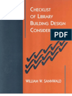Checklist+of+library+building+design+considerations