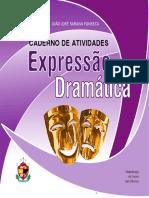 expressao-dramatica-2015